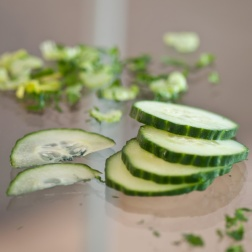 10_Green-cucumbers