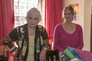 Roberta-and-Lori