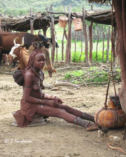 Himba-culture_01