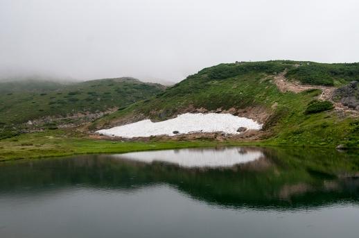Alpine hike_02
