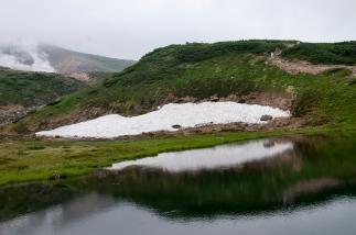Mt Daisetsuzan hike_03