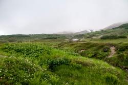 Mt Daisetsuzan hike_05
