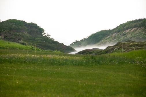 Mt Daisetsuzan_04