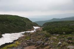Mt Daisetsuzan_hike_02
