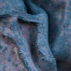 Textures_02