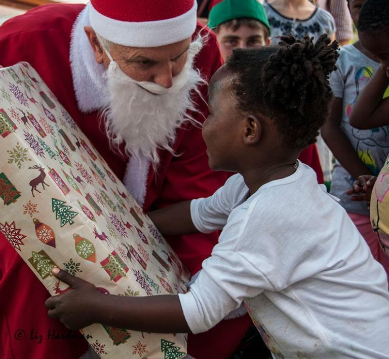 Father Christmas_02