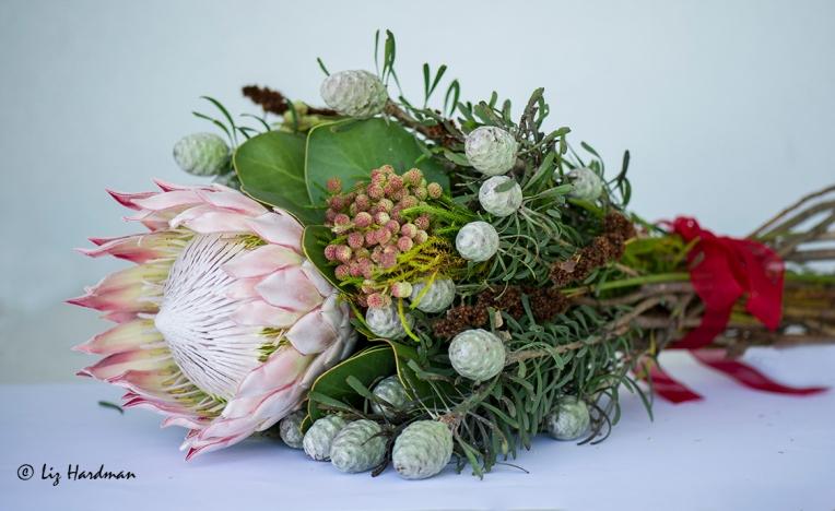 Fynbos bouquet_01