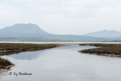 Rooisand nature reserve_01