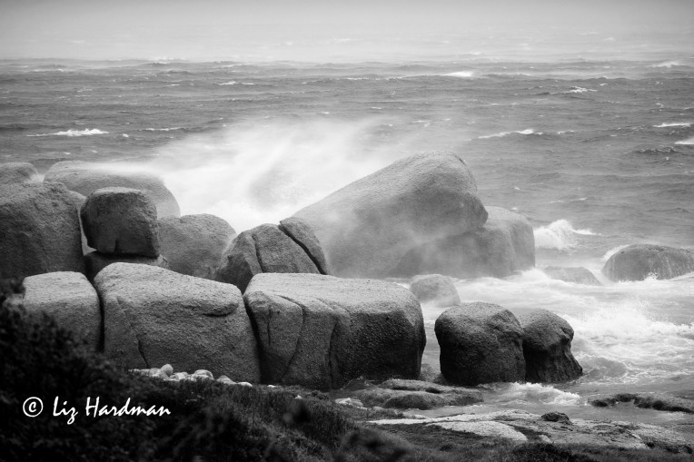 False Bay galeforce_01