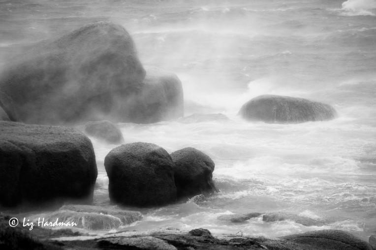 False Bay galeforce_02