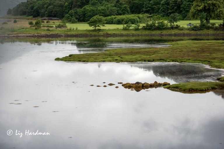 Tidal_Flats_Strontian_tide_in