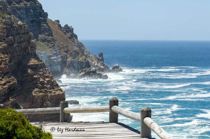 Cape _Point_Lighthouse