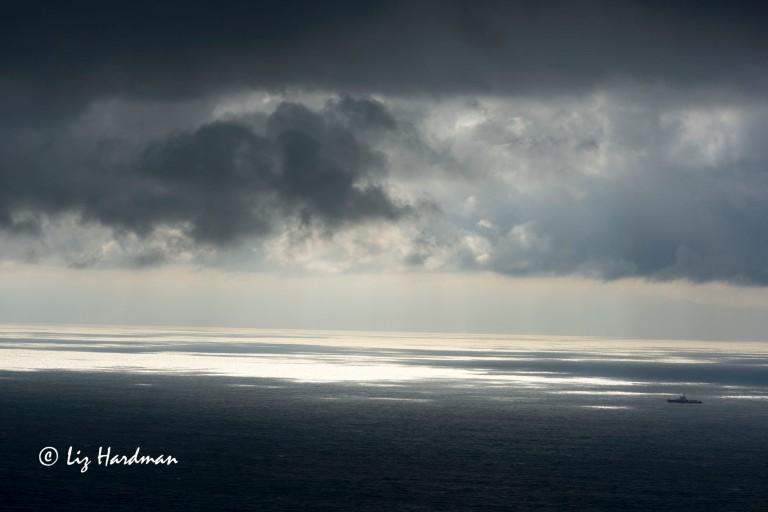 Light_patterns_False_Bay