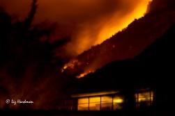 Murdock_Valley_Fires_03